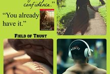 Book - Field of Trust, Book 2 of The Field Series / #eroticromance #sportsromance #romanticsupense #interracial #book **Cece and Tyson begin a secret romance. Threats from her past forces her to play a dangerous game. Will trust and love prevail?** Bookstrand: http://www.bookstrand.com/book/Field-of-Trust Amazon: https://www.amazon.com/dp/B06WW7LF7D Barnes and Noble: http://bit.ly/2ljqboQ  Kobo: https://www.kobo.com/us/en/ebook/field-of-trust iBooks: https://itunes.apple.com/us/book/field-of-trust-the-field-series-2/id1209533203?mt=11