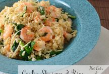 seafood / seafood recipes, seafood ideas, fish recipes, shrimp recipes, scallop recipes, mahi mahi, swordfish, crab recipes, lobster recipes, how to cook seafood, crawfish boil, salmon, sushi, yellow tail, tuna, king crab, how to cook fish / by Mama Loves Food