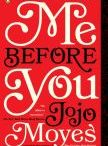 books / by Joanna Venditto