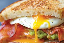 M12 breakfast