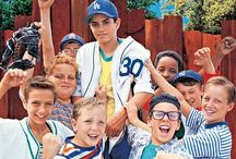 The Sandlot (1993) HD Online Full Movie Free Download / The Sandlot (1993): tell story about: Scotty Smalls moves to a new neighborhood with his mom and stepdad, and wants to learn to play baseball. The neighborhood baseball guru Rodriquez takes Smalls under his wing. They fall into adventures involving baseball, treehouse sleep-ins, the desirous lifeguard at the local pool, the snooty rival ball team, and the travelling fair.. Watch The Sandlot Full Movie HD Click on my pin bellow #Movie #full #download