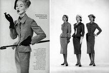Jean Lous Hollywood gown designer