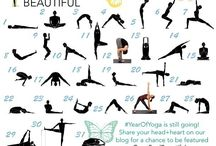 Stretch & Breathing Excerises