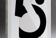 inspiration logos / logos et autres