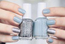 Nails Nails!