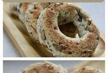 glufree baking