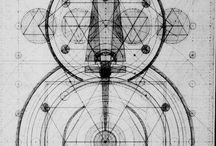 Occult geometry