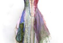 sukienkiart