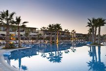 Stella Palace Resort and SPA, 5 Stars luxury hotel in Hersonissos - Analipsis, Offers, Reviews