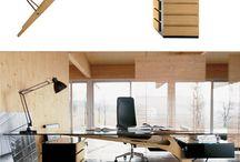 мебель дизайнерская