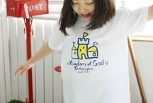 Christian Design Brand - theWord / Christian Design Brand - theWord The Word (더워드) 말씀 디자인 브랜드