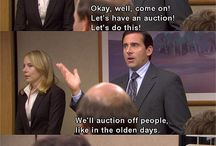 Best of 'The Office'