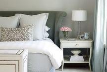 ★ Home :: Bedroom ★ / by Raquel Amador