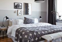 oli bedroom