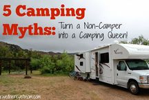 Camping for Families / Camping Planning & Destinations with Families Pins go to actual links.  @rwethereyetmom to be added #camping #rv #camp #travel / by Rebecca Darling