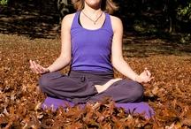 Ambika Yoga / Om Namah Sivaya,  Find here likes, tips, tricks, photos of & by Ambika of www.ambikayoga.eu & www.facebook.com/ambikayoga.eu.   Om Shanti, Ambika