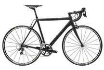2015 Cannondale Road Bikes @Mickey Cranks / The latest road bikes from Cannondale available @Mickey Cranks