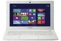 Daftar harga laptop Online murah di yogyakarta