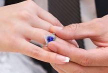 Jewelry Trends 2017