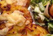 kuetschkartoffeln