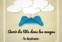 Expressions-Proverbes