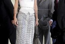 Queen Rania Al-Abdullah