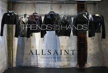 all saints store