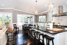 IOSA - Inspiratie pentru vise / Fresh ideas for your home