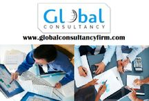 Best Business Consultancy Firm in India / www.globalconsultancyfirm.com is providing guidance consultation and solution to the different domain of the industry in a turnkey basis.