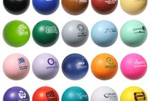 Promotional Product Ideas / 0