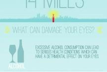Eye Disease Info