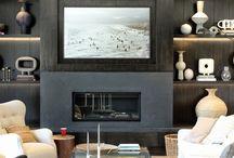 interior / Our work Margaret berichon design