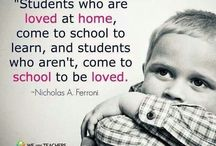 quotes about teaching and children