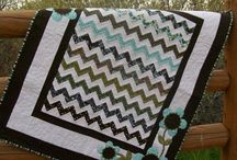 quilt/sewing