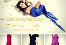Dress-Company