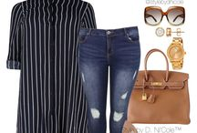 stylebydnicole