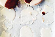 bake shop / by Maria Carolina Lopez