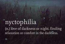 ..philia
