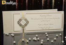 Armoni Davetiye / Armoni davetiye modelleri ve fotoğraflarından oluşan pinterest panosu.