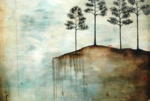 ARTE (pintura) 2