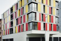 Social Housing / by rosssss tag