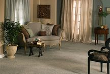 National Karastan Month / It's National Karastan Month from April 21 - June 7, 2016 where you can receive a $1,000 coupon towards a new Karastan carpet, and some of the lowest prices of the season! This board features a sampling of some of our luxurious carpets. Check with your local Karastan retailer for discount pricing & special financing, and visit http://www.karastan.com/sale for details