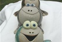 keramik für kinder