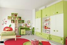 Storage For P's Room  / by Brittni Shockey