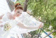 NERMİN ON  Wedding  İZMİR / GELİNLİK+DUVAK:1500LTL- (TÜM MODELLER KAMPANYA KAPSAMINDADIR)