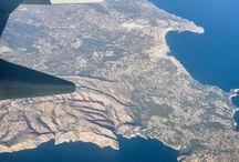 Valencia District