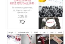 Newsletters Lafont
