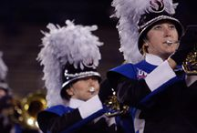 UWG Band