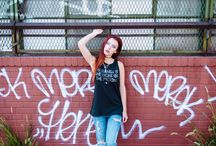 Social Decay Clothing / Social Decay Clothes feature Super Soft Tees from Brooklyn NY. Hand made in Limited Edition, Social Decay shirts are Proudly made in the USA. #socialdecay