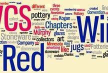 Wordles  / Wordles for the RWCS